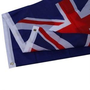 Australian Flag 150x90cm Australia Day Indoor Outdoor Decorations