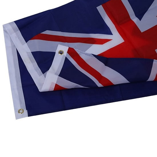 Australian Flag 150x90cm Australia Day Indoor Outdoor Decorations